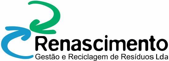 logo_renascimento