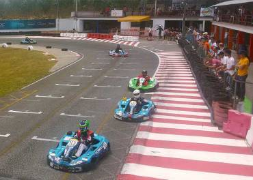 24 HORAS EUROINDY